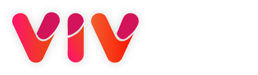 Viv | Products that make your life better
